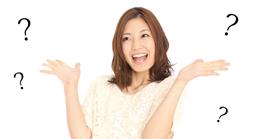 3周年記念キャンペーン☆突然の告知