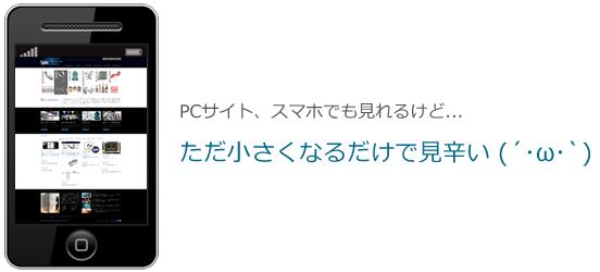 electric_smart_phone01