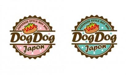 dogdog_logo