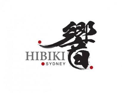 hibiki_logo